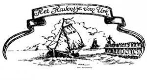 Het Haventje Urk