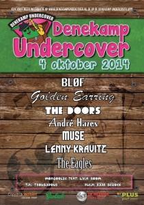 2014-10-04Denekamp Undercover