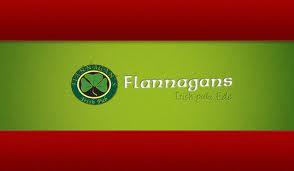 Flannagans_Ede