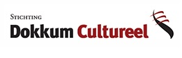 Dokkum Cultureel