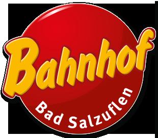 bahnhof-badsalzuflen-logo