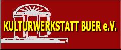 kulturwerkstatt-buer