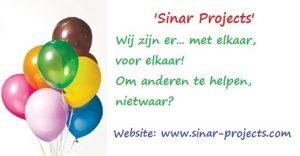 sinar-visite-300x156