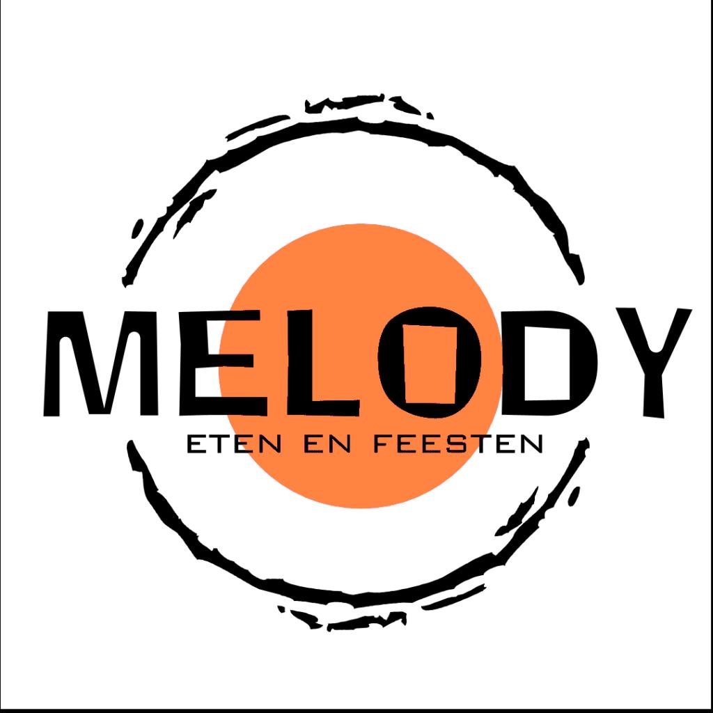 melody-emmen