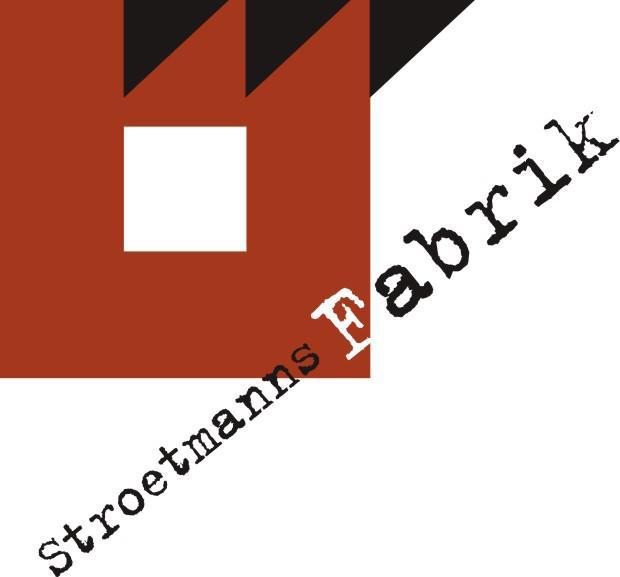 stroetmanns-fabrik